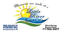 Little River Event Center