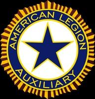 American Legion Ladies Auxiliary Post 9