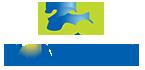 Gallery Image zochnet-logo.png