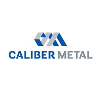 Caliber Metal, LLC