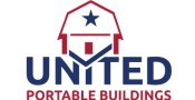 United Portable Buildings