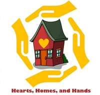 Hearts, Homes & Hands