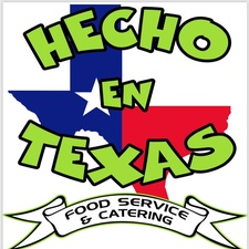 Hecho En Texas BBQ and Catering