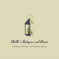 Chelle's Antiques and Decor