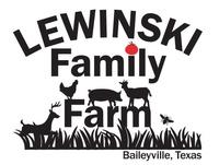 Lewinski Family Farm