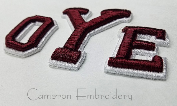 Gallery Image Cameron%20Embroidery.jpg