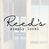Reed's ''Simply Local''