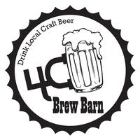 4C Brew Barn