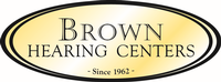 Brown Hearing Centers