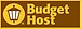Budget Host Inns & Suites