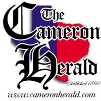 Cameron Herald