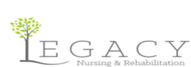 Legacy Nursing & Rehabilitation