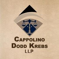 Cappolino, Dodd, & Krebs LLP