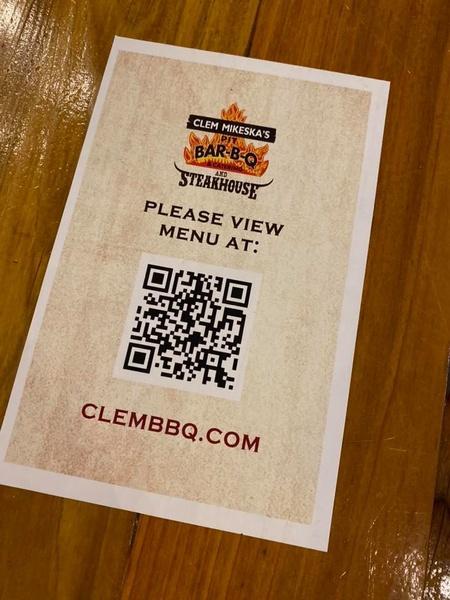 Gallery Image Clem%20Mikeskas%20Menu%20QR%20Code.jpg