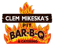 Clem Mikeska Pit Bar-B-Q