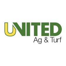 United Ag & Turf