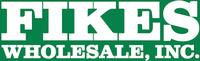 Fikes Wholesale, Inc.
