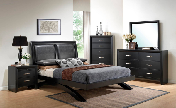 Gallery Image First%20Finance%20and%20Furniture%202.png