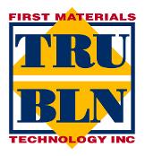First Materials & Technology, Inc.