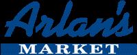 Arlan's Supermarket