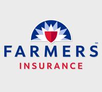 Farmer's Insurance Agency