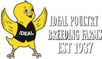 Ideal Poultry Breeding Farms Inc.