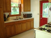Gallery Image kitchen 200.jpg