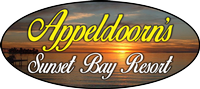 Appeldoorn's Sunset Bay Resort & Event Center