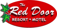 The Red Door Resort/Motel