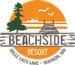 Beachside Resort