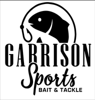 Garrison Sports Bait And Tackle