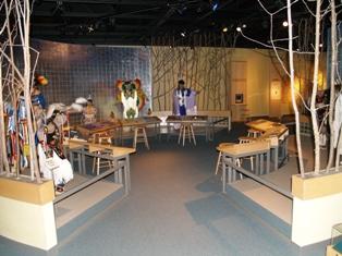 Gallery Image Museum%20pic%20e-mail.jpg