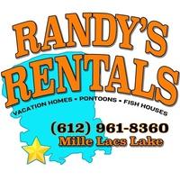 Randy's Rentals