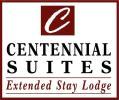 Centennial Suites