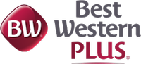 BEST WESTERN PLUS Kingston Hotel