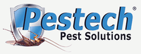 Pestech - Pest Solutions