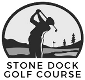 Stone Dock Golf Course