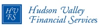 Hudson Valley Financial Services