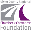 Ulster County Regional Chamber of Commerce Foundation