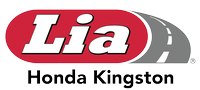 Lia Honda of Kingston