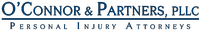 O'Connor & Partners, PLLC