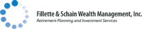 Fillette & Schain Wealth Management, Inc.