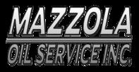 Mazzola Oil Service Inc.
