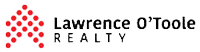Lawrence O'Toole Realty