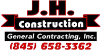 J.H. Construction & General Contracting, Inc.