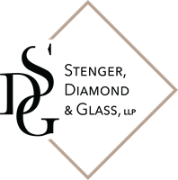 Stenger, Diamond & Glass, LLP