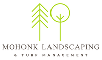 Mohonk Landscaping & Turf Management