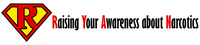 Raising Your Awareness about Narcotics