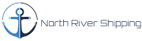 North River Shipping LLC