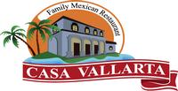 Casa Vallarta II Inc.